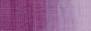 82 Cobalt Violet Donker 150ml