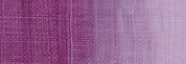 82 Cobalt Violet Deep 40ml