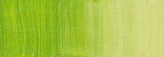 31 Haarlemmer Green light 40ml