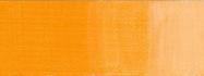 57 Cadmium Oranje licht 40ml