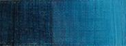 43 Pruissisch Blauw 150ml