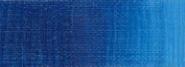 42 Phtalo Blauw 150ml