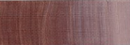 66 Indisch Rood 150ml