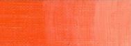 11 Cadmium Rood licht 40ml