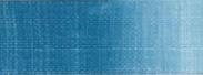 38 Ceruleum Blauw 150ml