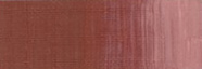 67 Engels Rood 150ml