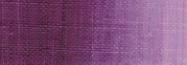 46 Manganese Violet 40ml