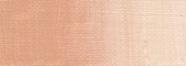 19 Huidskleur 40ml