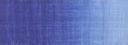 39 Cobalt Blauw Licht 150ml
