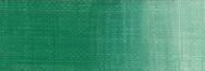 76 Cobalt Green light 40ml