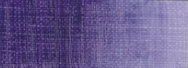 84 Ultramarine Violet 40ml