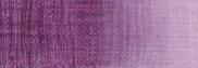 83 Ultramarine Pink 40ml
