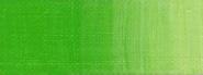 73 Cadmium Green light 40ml