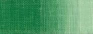 75 Cadmium Chrome Green medium 40ml