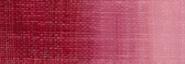 16 Crimson 40ml
