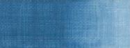 78 Ceruleum Blauw Licht 150ml