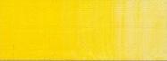 08 Cadmium Geel middel 150ml