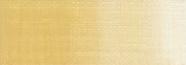 17 Napels Yellow light 40ml
