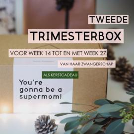 Tweede Trimesterbox