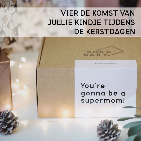 Box_en_Baby_Kerst_ph.ChristineReehorst_05.jpg
