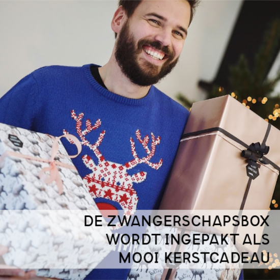 Box_en_Baby_Kerst_ph.ChristineReehorst_18.jpg