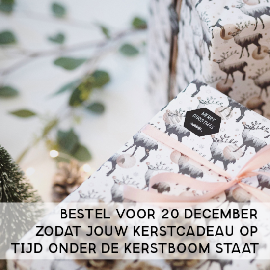 Box_en_Baby_Kerst_ph.ChristineReehorst_13.jpg