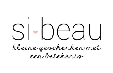 Si'Beau Gifts