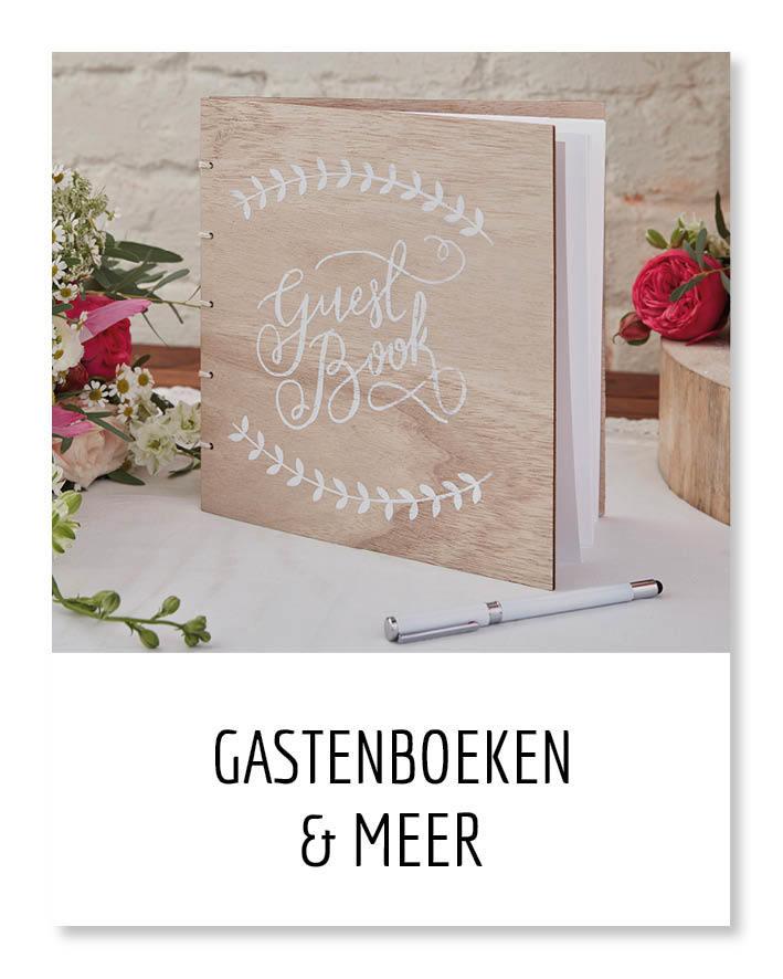 https://www.mijnwebwinkel.nl/winkel/eppi/c-5217635/gastenboeken-meer/