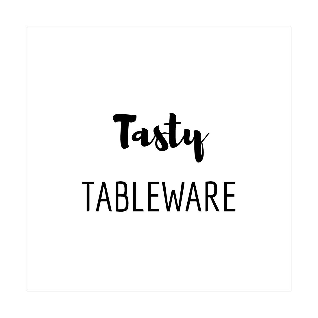 https://www.eppi.nl/c-5329675/tasty-tableware/