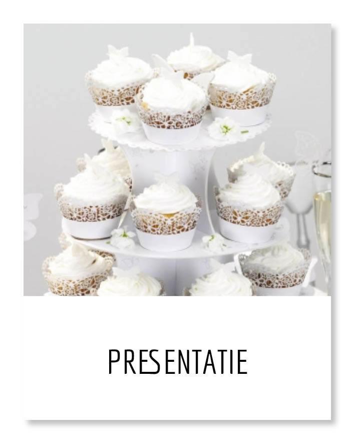 https://www.mijnwebwinkel.nl/winkel/eppi/c-4438574/hapjes/