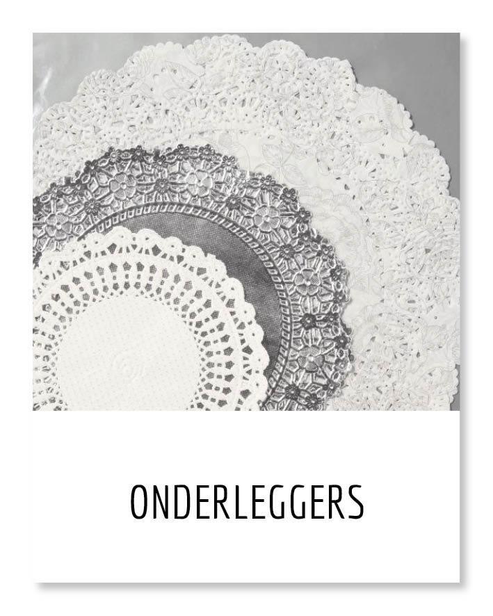 https://www.mijnwebwinkel.nl/winkel/eppi/c-5301701/onderleggers/