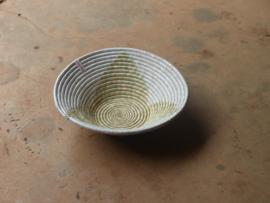 Womencraft Schaal /  Mand Maua 55 cm