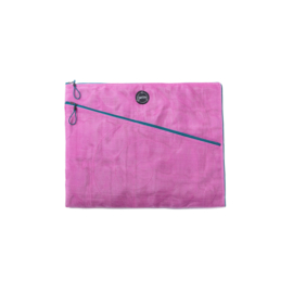 Sothy M Smateria NET Luxe Laptophoes 13 inch roze