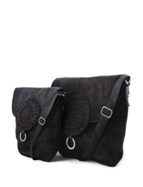 Scratch S Smateria REMIX Crossbody / Schoudertas