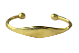 Armband Plate