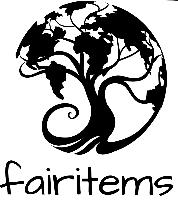 fairitems