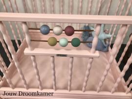 Brocante Baby Box