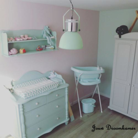 Commode voor Dionne