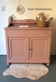 Brocante commode Isolde