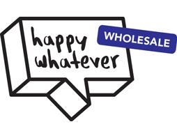 happywhatever-wholesale