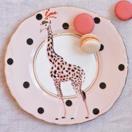 Yvonne ellen bord Giraffe