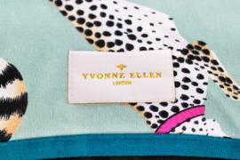 Yvonne Ellen Picknick kleed