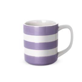 Cornishware colors mok paars