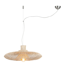 Good&Mojo Kalahari Large hanglamp