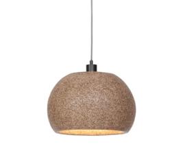 Good&Mojo Bohol hanglamp