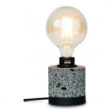 Good&Mojo Galapagos tafellamp