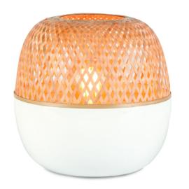 Good&Mojo Mekong tafellamp