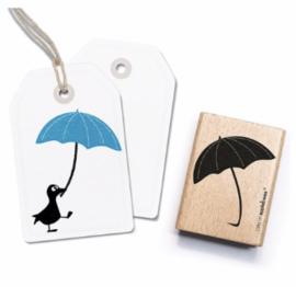 stempel Paraplu 2249