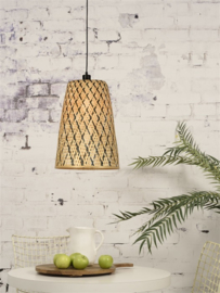 Good&Mojo Kalimantan hanglamp Small