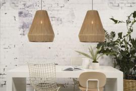 Good&Mojo Iguazu hanglamp Large